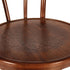 products/cabaret-bentwood-cafe-chair-walnut-embossed.jpg