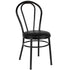 products/cabaret-steel-cafe-chair-black-cushion.jpg