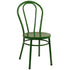 products/cabaret-steel-cafe-chair-green.jpg