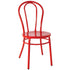 products/cabaret-steel-cafe-chair-red.jpg