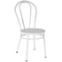 products/cabaret-steel-cafe-chair-white.jpg