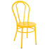 products/cabaret-steel-cafe-chair-yellow.jpg