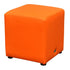 products/cafe-ottoman-cube-orange.jpg