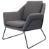 products/cardinal-office-lounge-chair-grey.png