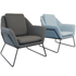 products/cardinal-office-lounge-chair-setting.png