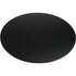 products/compact-laminate-cafe-table-top-round-black_b1402222-de13-43b4-aa90-5da1c6d58d1c.jpg