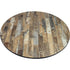 products/compact-laminate-cafe-table-top-round-blockwood_6ac06110-c893-49b6-b77f-c50a198518e9.jpg