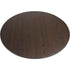 products/compact-laminate-cafe-table-top-round-wenge_1d8b48d1-1fef-445c-8c03-6ec3e5e12463.jpg
