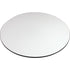 products/compact-laminate-cafe-table-top-round-white_6cb61316-dc73-4f3c-b678-e913b35ffbd1.jpg