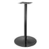 products/coral-round-hospitality-table-base-black.jpg