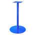products/coral-round-hospitality-table-base-blue.jpg