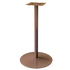 products/coral-round-hospitality-table-base-brown.jpg