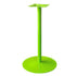 products/coral-round-hospitality-table-base-green.jpg