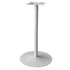 products/coral-round-hospitality-table-base-grey.jpg