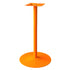 products/coral-round-hospitality-table-base-orange.jpg
