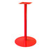 products/coral-round-hospitality-table-base-red.jpg
