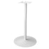 products/coral-round-hospitality-table-base-white.jpg