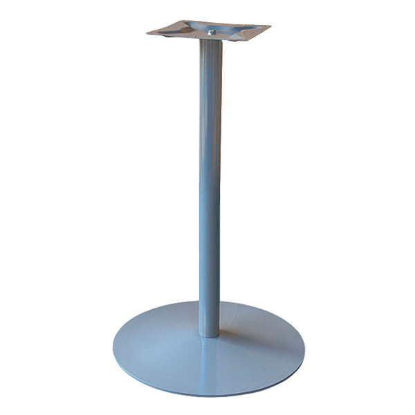 Coral Table Base