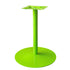 products/coral-round-hospitality-table-green.jpg