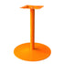products/coral-round-hospitality-table-orange.jpg