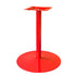 products/coral-round-hospitality-table-red.jpg