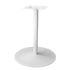 products/coral-round-hospitality-table-white.jpg