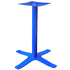 products/coral-star-cafe-table-blue.jpg