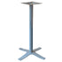 products/coral-star-hospitality-bar-table-anthracite.jpg