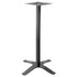 products/coral-star-hospitality-bar-table-black.jpg