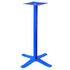 products/coral-star-hospitality-bar-table-blue.jpg