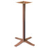 products/coral-star-hospitality-bar-table-brown.jpg