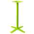 products/coral-star-hospitality-bar-table-green.jpg