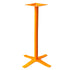 products/coral-star-hospitality-bar-table-orange.jpg