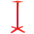 products/coral-star-hospitality-bar-table-red.jpg