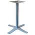 products/coral-star-hospitality-table-anthracite.jpg