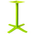 products/coral-star-hospitality-table-green.jpg