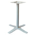 products/coral-star-hospitality-table-grey.jpg