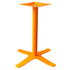 products/coral-star-hospitality-table-orange.jpg