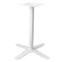 products/coral-star-hospitality-table-white.jpg