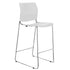 products/cs-one-bar-stool-office-visitor-chair.jpg