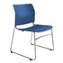 products/cs-one-office-visitor-chair-blue.jpg