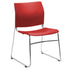 products/cs-one-sled-visitor-chair-red.jpg