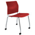 products/cs-one-visitor-chair-4-leg-castors.jpg