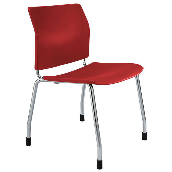CS One Visitor Chair