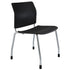 products/cs-one-visitor-chair-black-4-leg.jpg