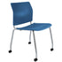 products/cs-one-visitor-chair-blue-castors.jpg