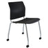 products/cs-one-visitor-chair-castor-black.jpg