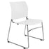 products/cs-one-visitor-chair-sled-white.jpg