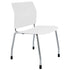 products/cs-one-visitor-white-chair-4-leg.jpg