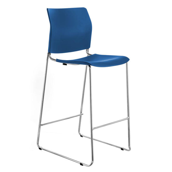 CS One Bar Stool